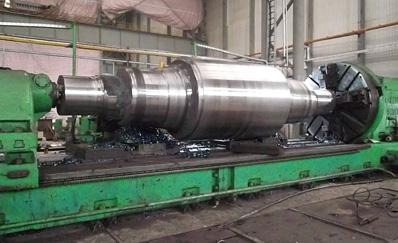 φ1.6*8 M CNC Grinding Lathe
